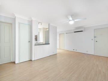 48/16 Derby Street, Minto, NSW 2566