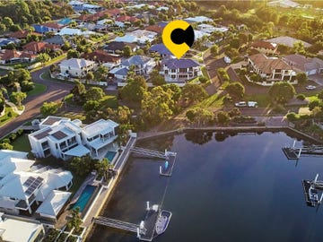 50 Kalowendha Avenue, Pelican Waters, Qld 4551