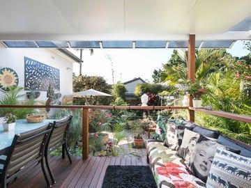32 High Street, Balmain, NSW 2041