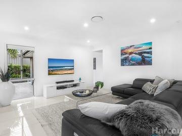 10 Bellfrog Street, Fletcher, NSW 2287