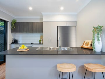 121/164 Government Road, Richlands, Qld 4077
