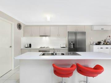 38 Hartlepool Road, Edmondson Park, NSW 2174