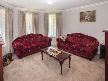 31 Allnut Terrace, Augusta, WA 6290