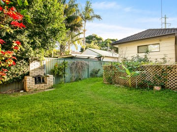 74 Barrenjoey Road, Mona Vale, NSW 2103