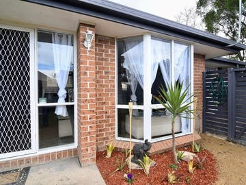 24a Parkes Road, Moss Vale, NSW 2577