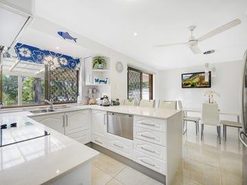 5 Parramatta Court, Kuluin, Qld 4558