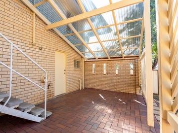 42 Wyreema Avenue, Goonellabah, NSW 2480