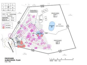 Lot 2, 11 Warrambeen Place, Mudgeeraba, Qld 4213
