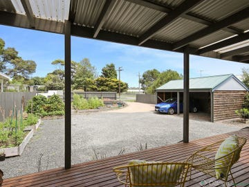 52 Happy Valley Drive, Sunset Strip, Vic 3922