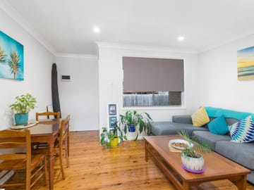 3/28 Rann Street, Fairy Meadow, NSW 2519