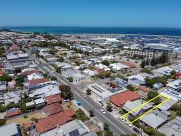 139 South Terrace, Fremantle, WA 6160