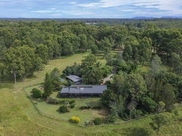 250 Reilleys Lane, Clarenza, NSW 2460