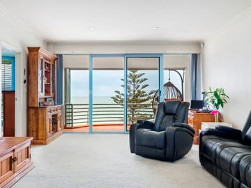 3/30 South Esplanade, Glenelg South, SA 5045