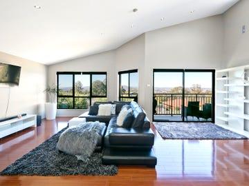 85 Slocombe Street, Goulburn, NSW 2580