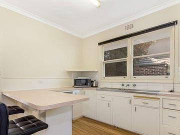 53 Melbourne Rd, Drumcondra, Vic 3215