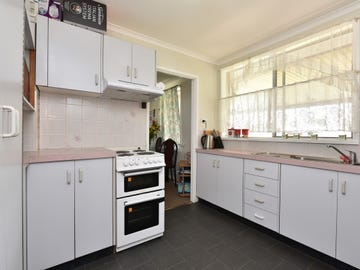 4 Swansea Crescent, Cessnock, NSW 2325