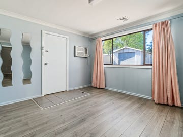 50 Hill Street, Molong, NSW 2866