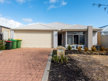 116 Tangadee Road, Golden Bay, WA 6174