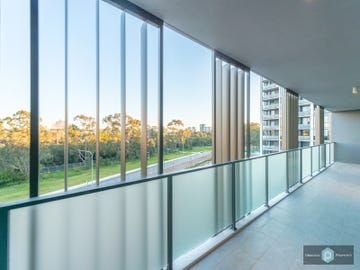 3 Bed+Study/2 Morton Street, Parramatta, NSW 2150