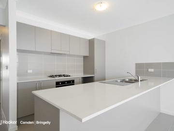 13 Manchuria Ave, Edmondson Park, NSW 2174