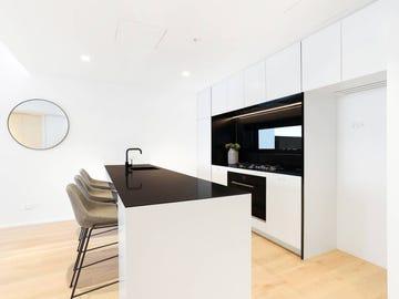 208/32-42 Spring Street, Bondi Junction, NSW 2022