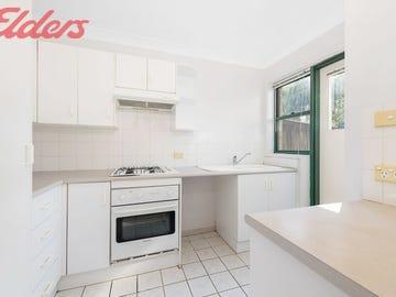 12/169 Horsley Road, Panania, NSW 2213