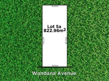 3B&5A Wandana Avenue, Seaview Downs, SA 5049