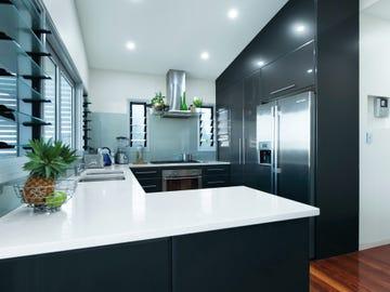 84 Collier Street, Redhead, NSW 2290