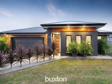75 Majestic Way, Winter Valley, Vic 3358