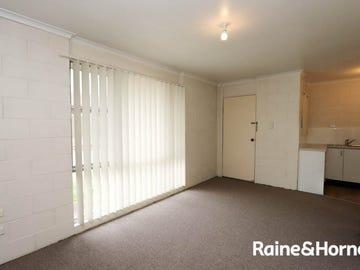 1/99 Rankin Street, Bathurst, NSW 2795