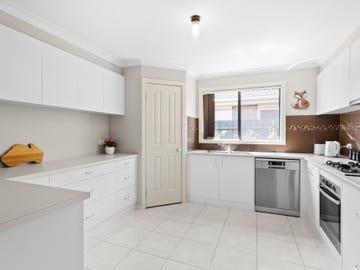 32 Burnnett Court, Longwarry, Vic 3816