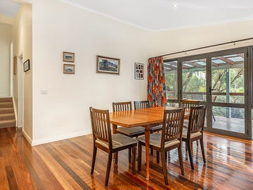 14 Glen Wattle Close, Katoomba, NSW 2780