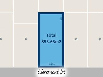 27 Claremont Street, Merrylands, NSW 2160
