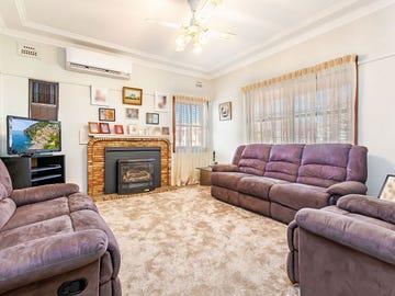 71 Newton Road, Blacktown, NSW 2148