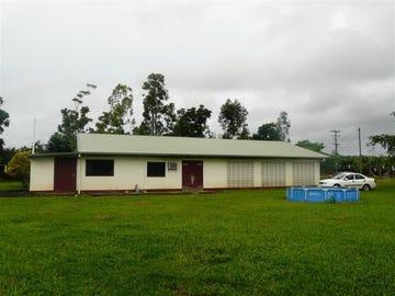 58 Lot 2 Enchong Road, Boogan, Qld 4871