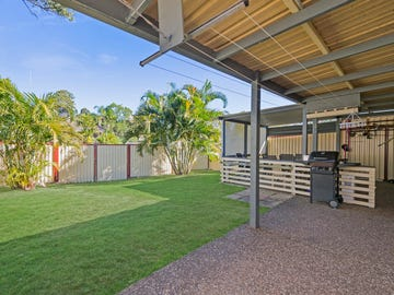 2/18 Illusion Court, Oxenford, Qld 4210