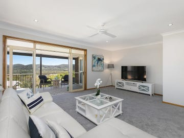18 Yumbool Close, Forresters Beach, NSW 2260