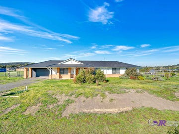 32 Parrot Drive, Whittlesea, Vic 3757