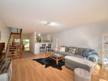 2/105 Christine Avenue, Burleigh Waters, Qld 4220