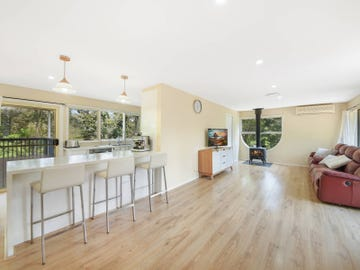 4A/29 Clovelly Road, Hornsby, NSW 2077