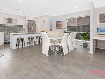 23 Westway Avenue, Marsden Park, NSW 2765
