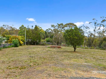 14 Bracken Court, Dodges Ferry, Tas 7173