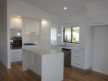 34/1A Lincoln Road, Port Macquarie, NSW 2444