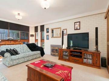 354 Cambridge Road, Montrose, Vic 3765