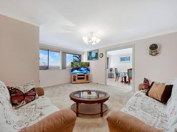 39 Parkhill Avenue, Leumeah, NSW 2560