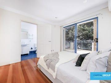 4/12-16 Prospect Road, Rosehill, NSW 2142
