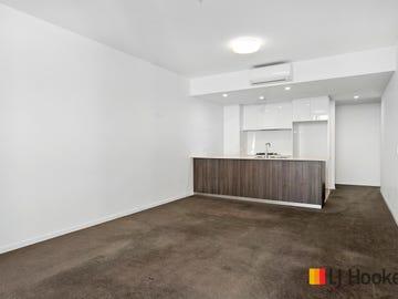 C912/460 Forest Road, Hurstville, NSW 2220