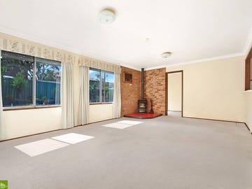 53 Exmouth Road, Kanahooka, NSW 2530