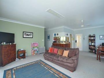 2 Rutherford Street, Lennox Head, NSW 2478