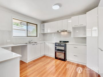 24 Waller Road, Browns Plains, Qld 4118